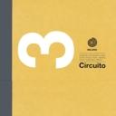 circuito_ico