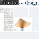 Corriere Design