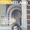 Tutto Milano