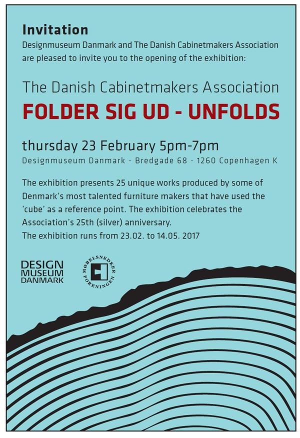 invitation_folder_sig_ud